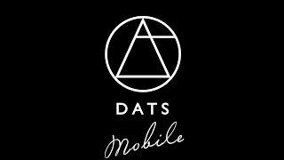 DATS / Mobile(teaser)- 360℃ VR –