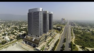 Islamabad Pakistan  city pictures gallery : Islamabad City of Pakistan HD 2016 islamabad beautiful city of pakistan islamabad travailing