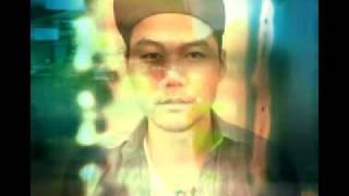 Dumbfoundead - Bitch (Feat. Breezy Lovejoy)