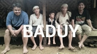 Video BADUY (Ekspedisi Indonesia Biru) MP3, 3GP, MP4, WEBM, AVI, FLV November 2018
