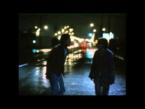IL BUIO SI AVVICINA - Trailer Originale Italiano
