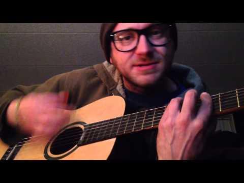 HighPhi music: e-p-s song a day; day 10, song 18