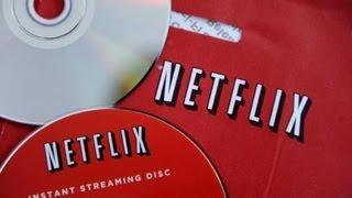 GOP Changes Law for Netflix, Keeps Big Brother
