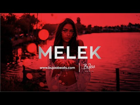 """ MELEK "" W/Hook | Oriental | Balkan | Hip Hop | Dancehall Beat | Instrumental | Prod by BuJaa BEATS"