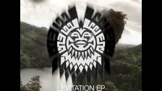 Download Lagu Congi - Cult Mp3