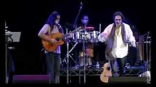 Ageh Baroon Nabareh Music Video Amir Aram