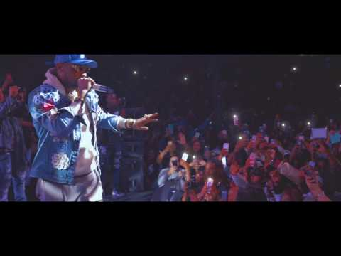 Download Fabolous x Lil Uzi Vert - GoYard Bag (Live) | Dir @DionneMilli MP3