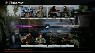 Nonton Bittersweet Vs Team Elevate   Mlg Orlando Open 2016 Day 2 Film Subtitle Indonesia Streaming Movie Download