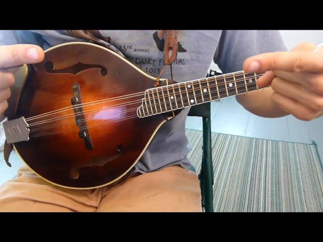 Ukulele : ukulele chords quando quando quando Ukulele Chords . Ukulele Chords Quandou201a Ukulele ...