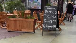 70% de ofertas laborales de Tijuana, en sector comercio y servicios