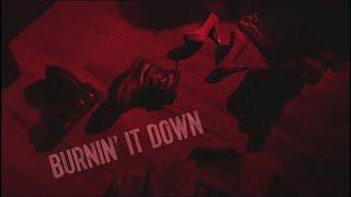 Video Jason Aldean - Burnin' It Down (Lyric Video) download in MP3, 3GP, MP4, WEBM, AVI, FLV January 2017
