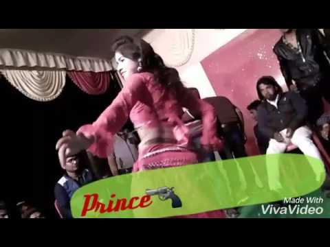 Video Ram pur Misafir khana download in MP3, 3GP, MP4, WEBM, AVI, FLV January 2017