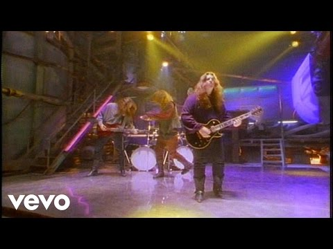 Voivod - Clouds In My House online metal music video by VOIVOD