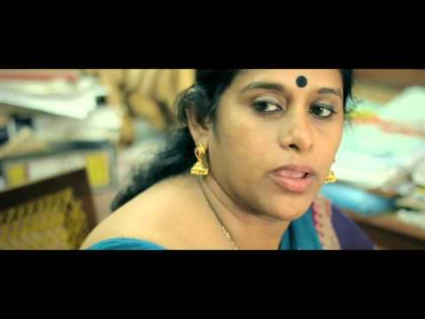 Nilam Short Film by Vineeth Chakyar, Sajitha Madathil
