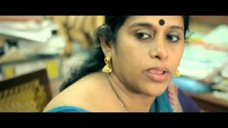 Nilam Short Film by Vineeth Chakyar, Sajitha Madathil