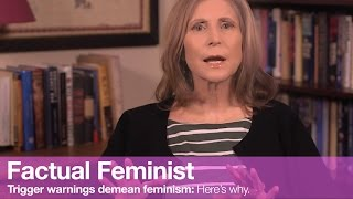 At a recent feminist conference in London, the attendees were advised NOT to clap their hands. Clapping, it seems, could trigger anxiety in the speakers and ...
