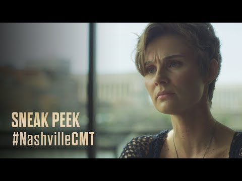 Nashville 5.16 Preview
