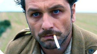 COME WHAT MAY Trailer (Matthew Rhys - War Drama, 2016) by Inspiring Cinema