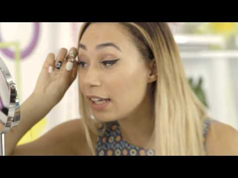 Ariana Grande Problem (Vevo's Do It YourSelfie) ft. Iggy Azalea