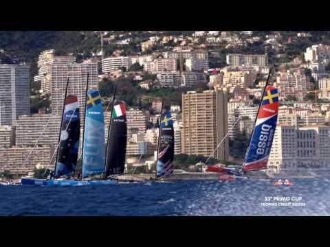 33e Primo Cup - Trophée Credit Suisse Day 2