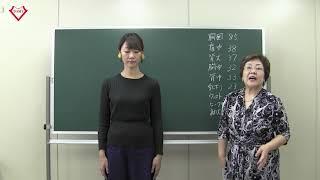 【製図】寸法の測り方