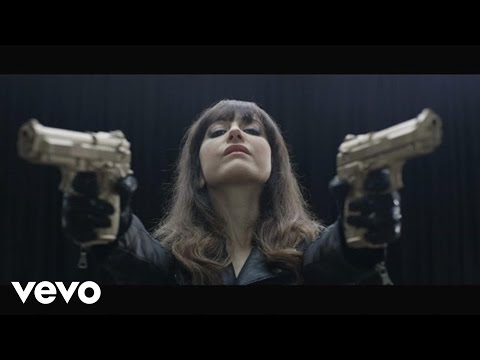 Nena Daconte - Disparé
