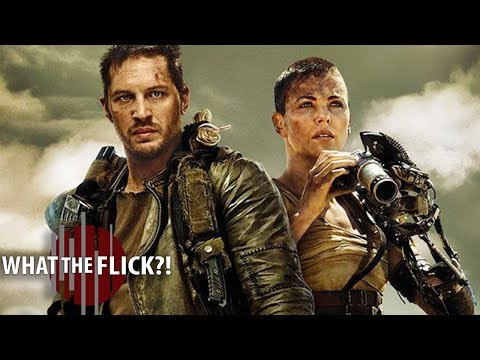 On-Set Feuds That Made The Movie Better
