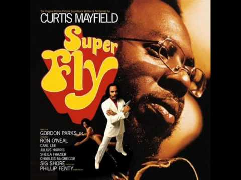 curtis - http://curtismayfield.com/ Singer, guitarist, songwriter and producer, born 3 June 1942 in Chicago, Illinois, USA, died 26 December 1999 in Roswell, Georgia,...