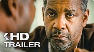 Nonton FENCES Trailer German Deutsch (2017) Film Subtitle Indonesia Streaming Movie Download