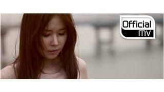 [MV] Bohemian(보헤미안) _ Send, Bye, Sorry(보.헤.미안)
