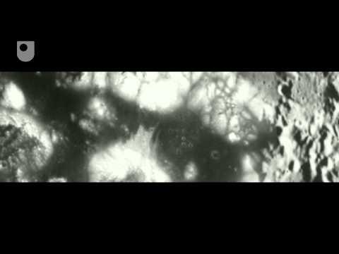Der Mond, Religion und Wissenschaft - Glaube im Dialog (1/6)