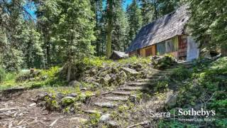 Tahoe City (CA) United States  city images : House For Sale in Tahoe City, California, United States for USD 875,000