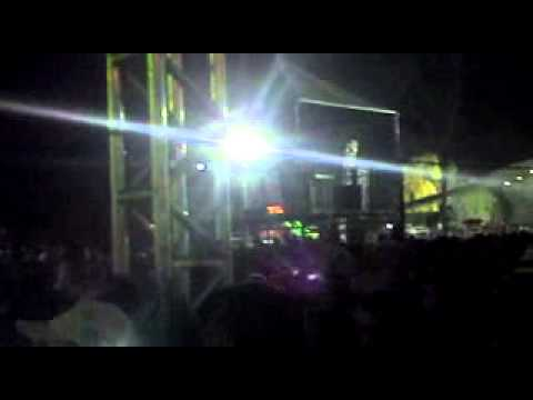 VICTOR E LEO EM ILHABELA  /  02 Setembro 2013