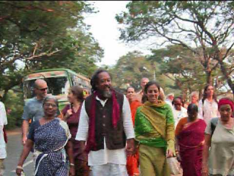 Mooji Videos: Recognition of the Truth is Not the End of the Ego
