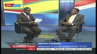 Business Today February 3rd, 2016 Part 2