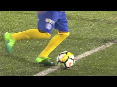 Deportivo Universitario - Дириамба 3:1. Видеообзор матча 08.08.2018. Видео голов и опасных моментов игры
