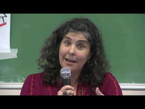 Roda de Conversa - Educação, território e Sustentabilidade