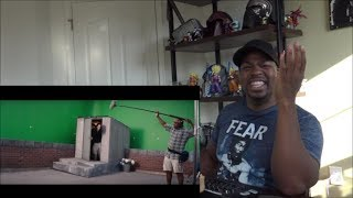"""What In The Hell?!!  Watch Tyrone Magnus's REACTION to The Disaster Artist Teaser Trailer #1!!!JOIN ME ON MY JOURNEY TO 10 MILLION SUBSCRIBERS!!!DONT' FORGET TO LIKE, SUBSCRIBE, COMMENT AND SHARE!!!ORIGINAL VIDEO:  https://www.youtube.com/watch?v=rir1WzZqwxE&feature=youtu.beWATCH MY NETFLIX & VRV LIVE STREAM REACTIONS ON RIFF.TV:  https://www.riff.tv/tyronemagnusORDER YOUR GAMEFACE T-SHIRT NOW!!!  http://cooliehighclothing.com/MY BACKUP CHANNEL:  https://www.youtube.com/channel/UCguQbsO3YPWgI_0m3JodqLQSUBSCRIBE TO MY GAMING CHANNEL:  https://www.youtube.com/channel/UC5dbmHMwLmGZTBqrVC162GgIMDb:  http://www.imdb.me/tyronemagnusLIKE ME ON FACE BOOK!!! http://www.facebook.com/TyroneMagnusFOLLOW ME ON TWITTER!!!  https://twitter.com/TheTyroneMagnusINSTAGRAM:  http://instagram.com/tyronemagnusFOLLOW ME ON YOUNOW:  https://www.younow.com/TheTyroneMagnusFOLLOW ME ON SNAPCHAT:  TmagnusssGET YOUR MAGNUS MERCHANDISE HERE:  http://493672.spreadshirt.com/WHERE I GET MY OTHER T-SHIRTS!!!:  www.cooliehighclothing.comwww.CrazyDogTshirts.comwww.TheStyleStage.comwww.liveinspiredclothing.comshop.ekriptik.comteenoevil.comNEED A SECURITY SYSTEM?!!  THEN GET THE ONLY HOME SECURITY COMPANY TYRONE MAGNUS TRUSTS!!!:  https://adtreferral.com/accept/?EID=1a983828-5944-497e-bd11-4b9d58c10825&type=Facebook&v=636312687709600000Want to send me a reaction video or ask a question?!!:  Post it in the comments section or you can click on the """"About"""" tab on my main channel page and then click """"Send Message""""  If that does not work, send a message on my Facebook Fanpage http://www.facebook.com/TyroneMagnusALSO BE SURE TO CHECK IF I ALREADY DID A REACTION TO THE VIDEO YOU WANT BEFORE YOU REQUEST ITANY EMAILS SENT TO MY BUSINESS INQUIRY EMAIL THAT IS NOT BUSINESS WILL NOT BE READ AND IMMEDIATELY DELETED!!!MAILING ADDRESS:Tyrone Magnus, LLC230 Kings Highway EastSuite 139Haddonfield, NJ 08033"""