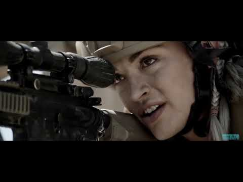 Rogue Warfare: Death of a Nation (2020) | action film-2/5 | mmclips