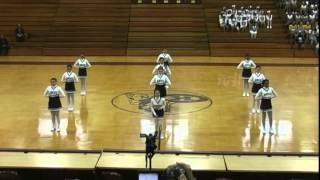 Nonton 2014 Catholic Hs Girls Step Dancing Competition Full Video Film Subtitle Indonesia Streaming Movie Download