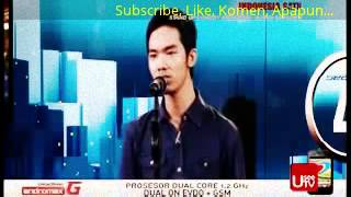Video Suci 4 - Dodit Audisi Suci 4 Paling Lucu Kompor Gas MP3, 3GP, MP4, WEBM, AVI, FLV Maret 2019