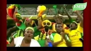 Abebe Kefeny