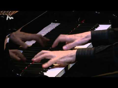 Evgeni Koroliov  Claude Debussy Préludes