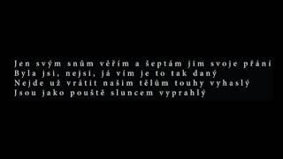 Video Ztráta