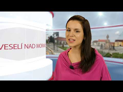 TVS: Veselí nad Moravou 10. 11. 2018