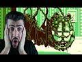 Videojuego De Terror De Garfield De Gameboy Que Nunca S