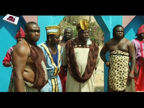 ASHABULKAFI EPISODE 1 LATEST NIGERIAN HAUSA SERIES WITH ENGLISH SUBTITLE