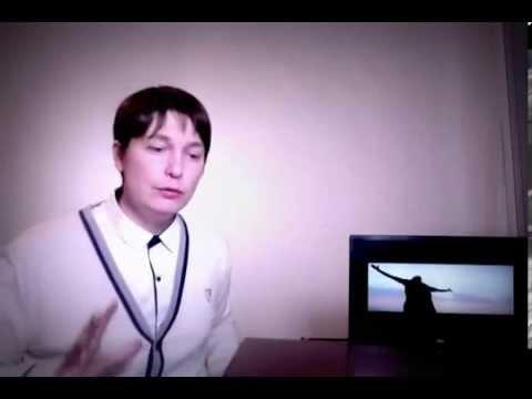 Павел Чудинов. Смотреть онлайн гороскоп  овен   апрель 2015   .  прогноз овен   платный ежедневный гороскоп на  апрель 2015