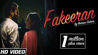 Download Lagu Fakeeran | Nooran Sisters | Punjab Singh | Gurjind Maan, Jai Shri | Latest Punjabi Songs | 19th Jan Mp3