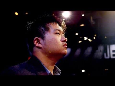'Who Is Arthur Chu?' Documentary Trailer